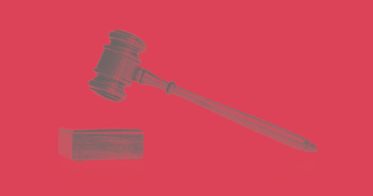 propublica.org - Joe Sexton - Despite Exposés and Embarrassments, Hundreds of Judges Preside in New York Without Law Degrees