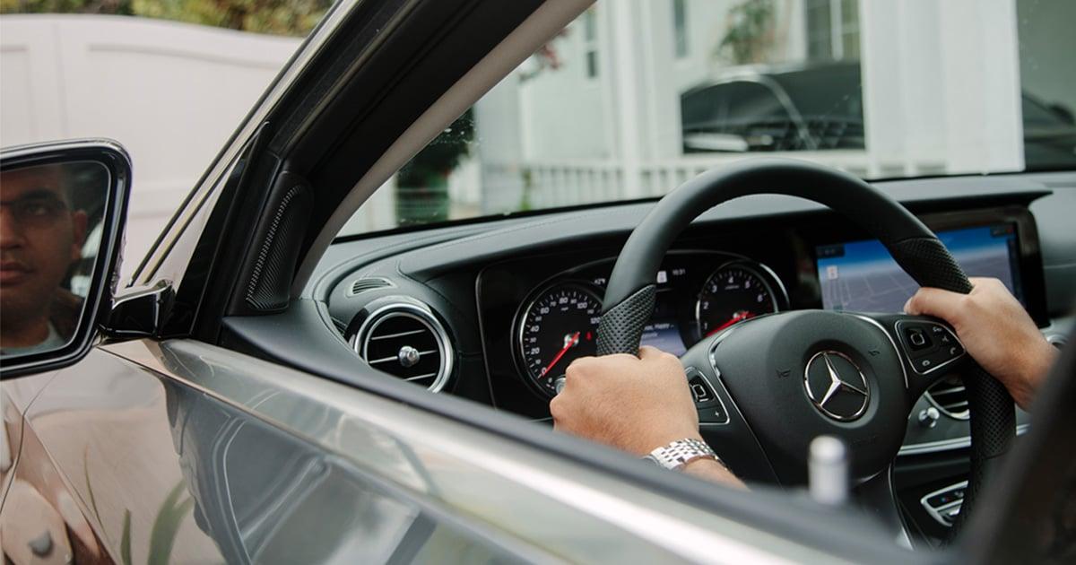 Usaa Auto Insurance Can A Friend Drive My Car