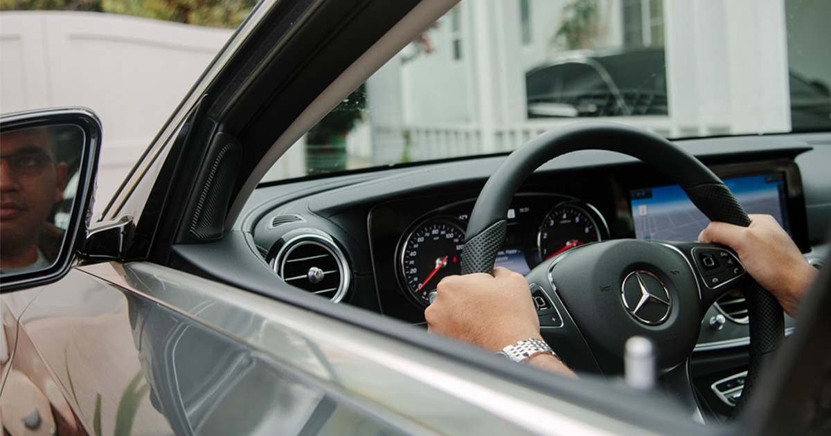 Safeco Car Insurance Windshield Replacement