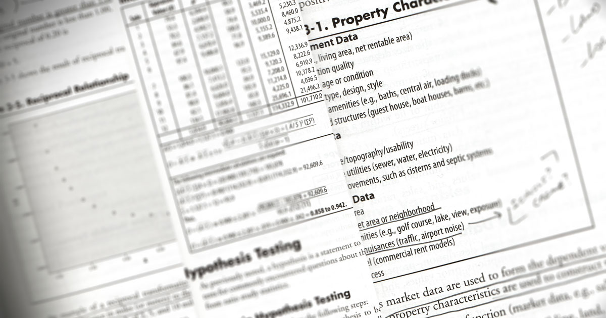 Illinois Property Tax Certificate Of Error