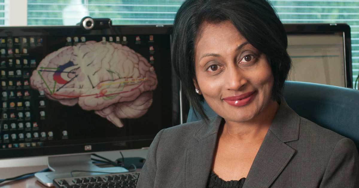 Illinois Regulators Are Investigating a Psychiatrist Whose