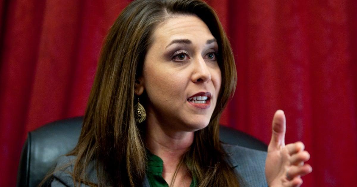 """Landmark"" Maternal Health Legislation Clears Major ..."