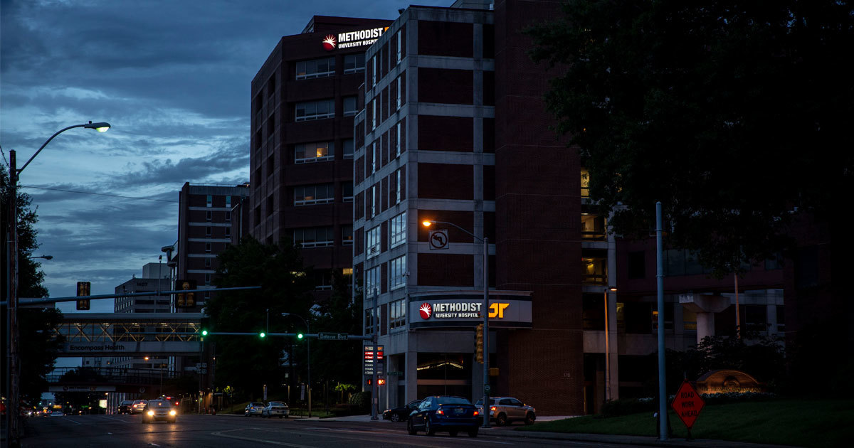 Nonprofit Christian Hospital Suspends Debt Collection Lawsuits Amid Furor Over Suing Its Own Employees