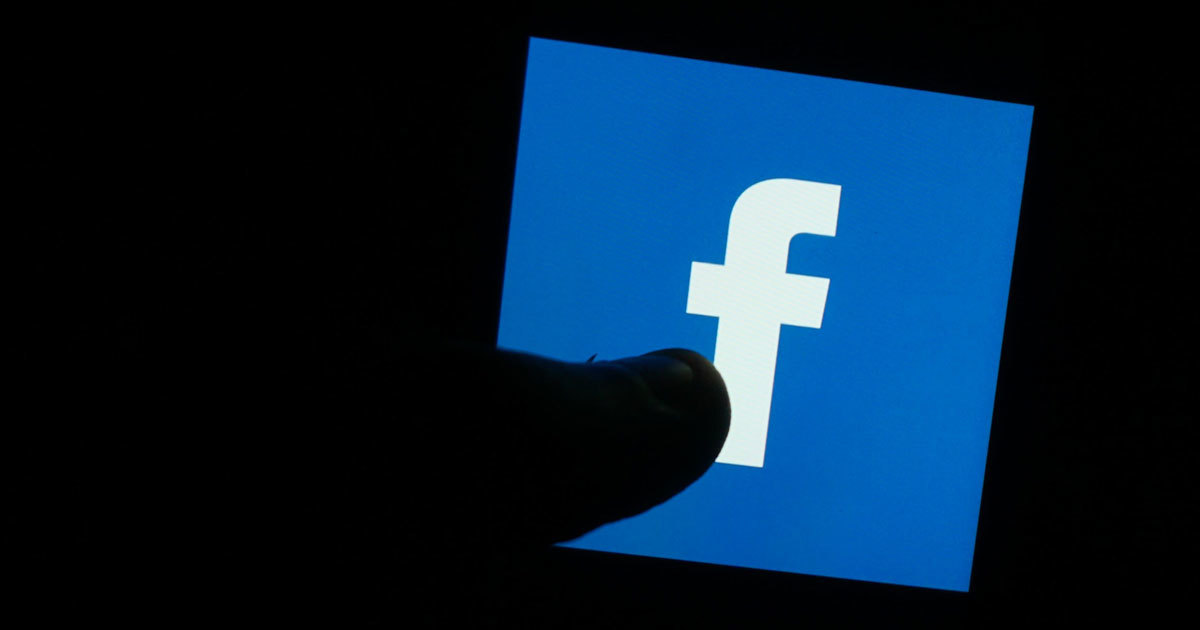 New York Is Investigating Whether Facebook Lets Advertisers Discriminate