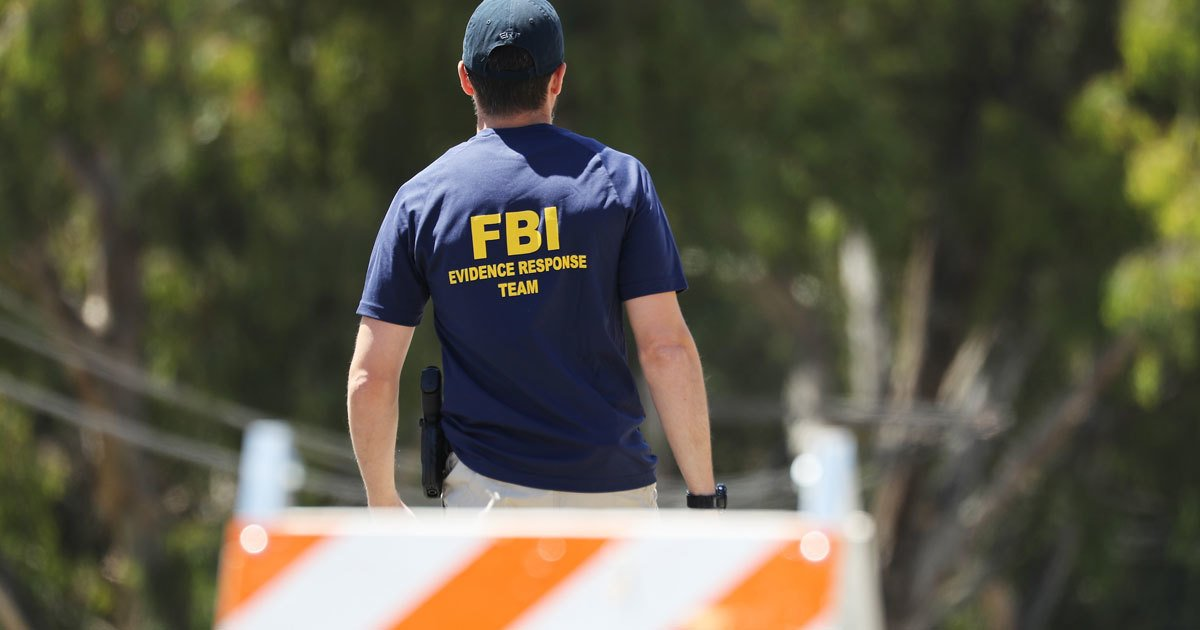 The FBI Told Congress Domestic Terror Investigations Led to 90 Recent Arrests. It Wouldn't Show Us Records of Even One.