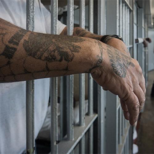 Mississippi Takes Steps to End Damning Delays in Evaluating Criminal Defendants