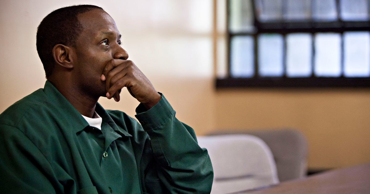 He Went to Prison After a Prosecutor Hid Evidence. Seven Years After Our Story, He Walked Free. — ProPublica