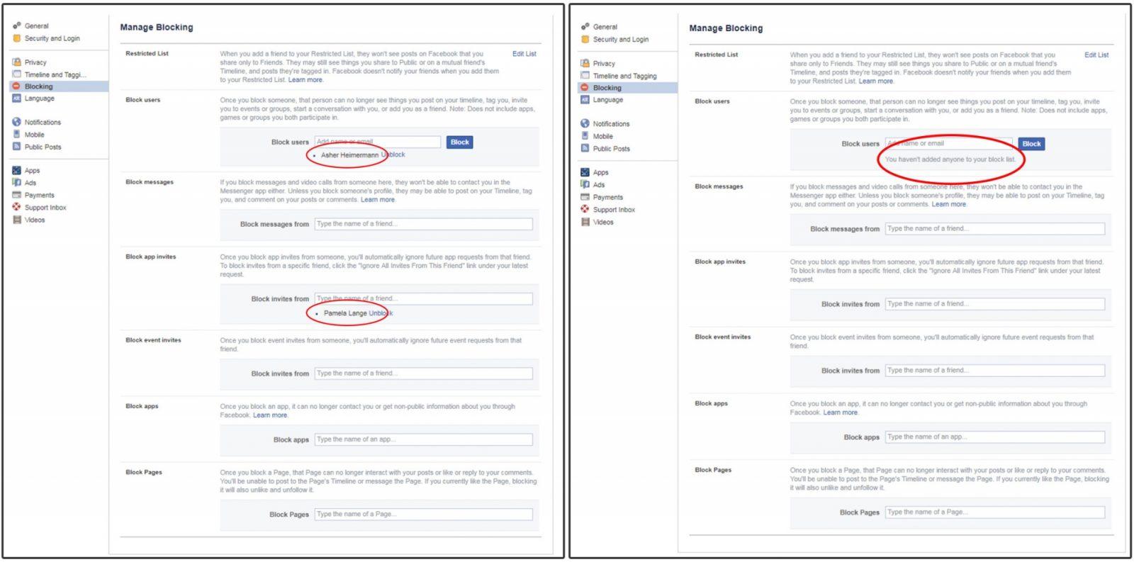 propublica-facebook-settings