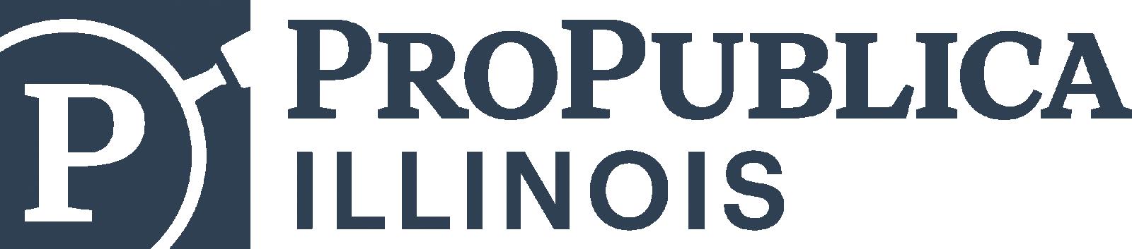 ProPublica Illinois