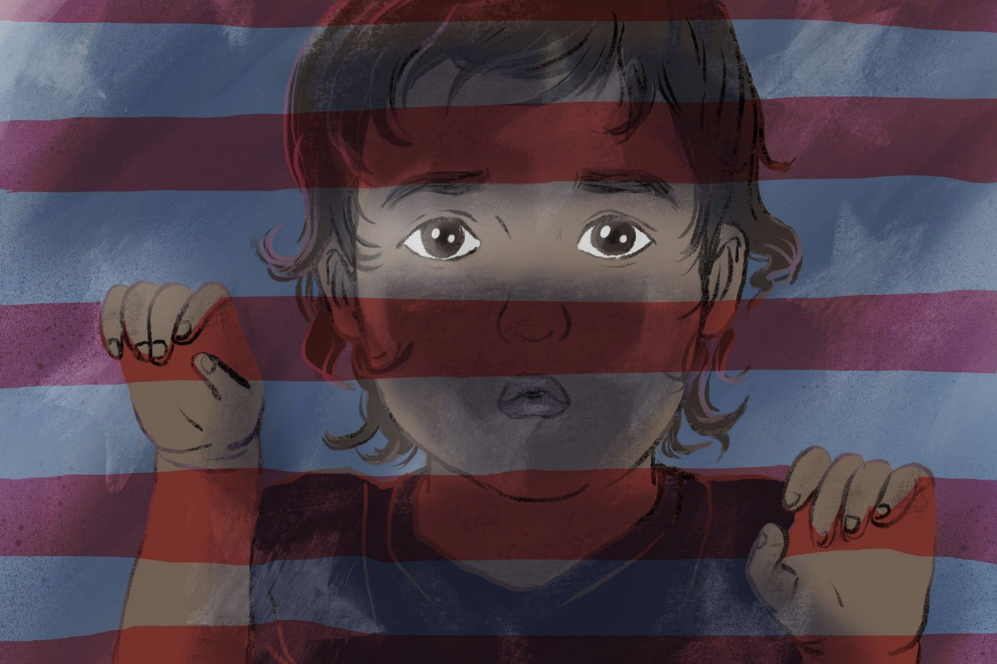 Here's What Happened to the 99 Immigrant Children Separated From Their Parents and Sent to Chicago