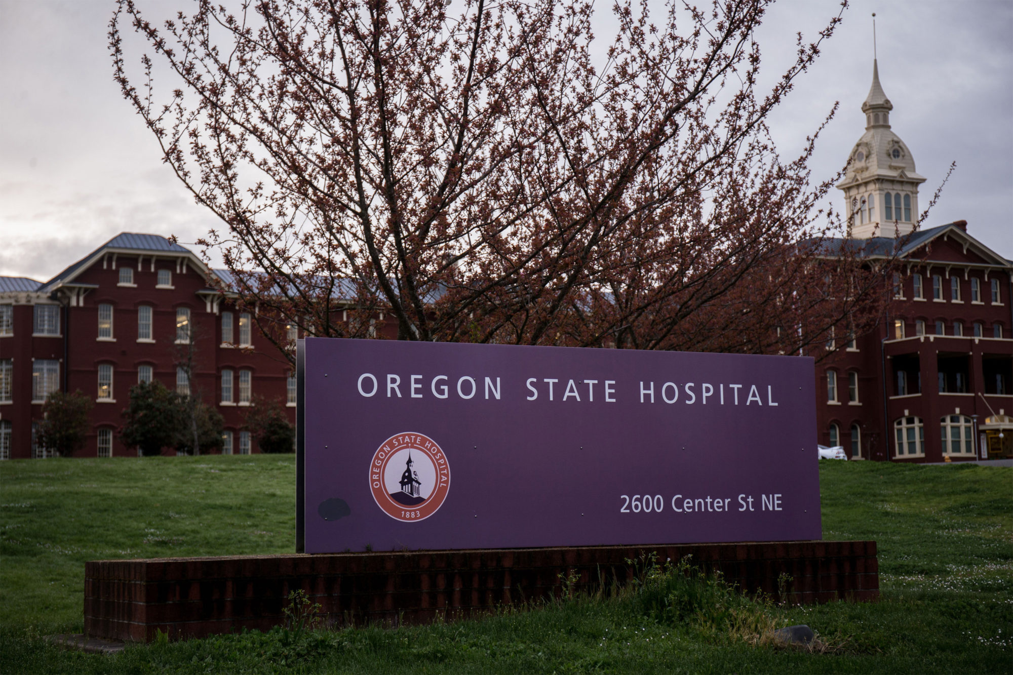 How We Analyzed the Outcomes of Those Freed by Oregon's Psychiatric Security Review Board