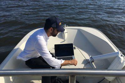 surya mattu identifies maralagous wifi networks jeff