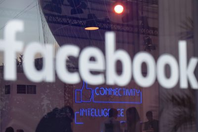 Can You Really Make Money With Facebook Ads