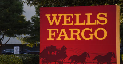 wells fargo offering refunds nationwide for improper propublica