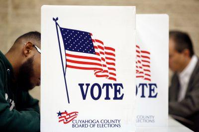 20171023 voter checking