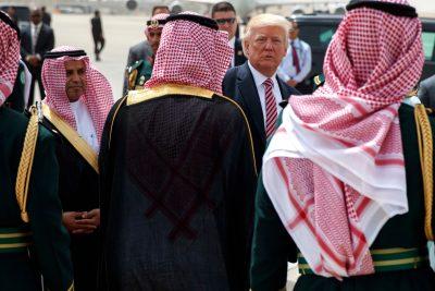 20171129-trump-saudi-nuclear-3x2.jpg