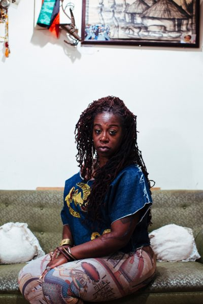 How Hospitals Are Failing Black Mothers — ProPublica