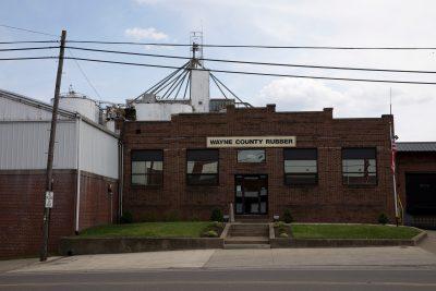 Wayne County Food Stamp Office Goldsboro Nc