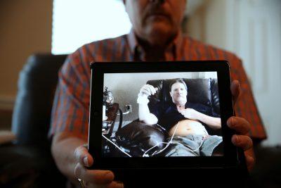 A Surgeon So Bad It Was Criminal — ProPublica