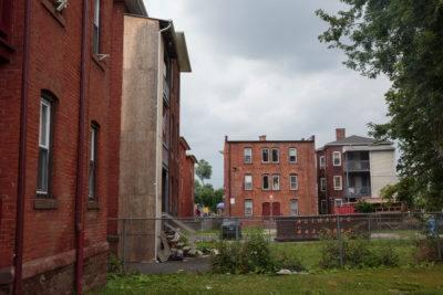 Growing Up In Bad Neighborhoods Has A Devastating Impact >> What I Learned Covering Hud Oversight Failures Are Symptoms Of