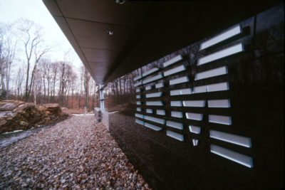Ex-IBM Executive Says She Was Told Not to Disclose Names of