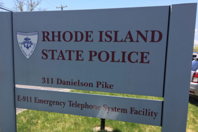 Doctors, EMS Leaders Call for Changes to Rhode Island's 911 System