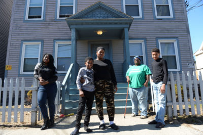 How Wealthy Towns Keep People With Housing Vouchers Out 3