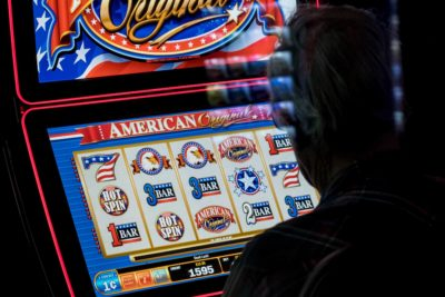 Illinois Is Poised to Become the Gambling Capital of the Midwest