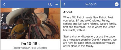 20190701-border-patrol-facebook-group-co