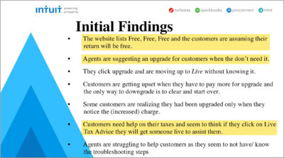 20191017-intuit-slide-Free-Free-Free-slide-highlighted-border THE TURBOTAX TRAP: Inside TurboTax's 20-Year Fight to Stop Americans From Filing Their Taxes for Free Business Featured Top Stories U.S. [your]NEWS