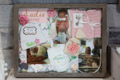20191104-sadie-board-inline HEALTH INSURANCE HUSTLE: How One Employer Stuck a New Mom With a $898,984 Bill for Her Premature Baby [your]NEWS