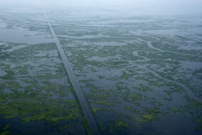 20200207-Atchafalaya-Basin-inline-3x2 POLLUTER'S PARADISE: How Louisiana Lawmakers Stop Residents' Efforts to Fight Big Oil and Gas Business Featured Top Stories U.S. [your]NEWS