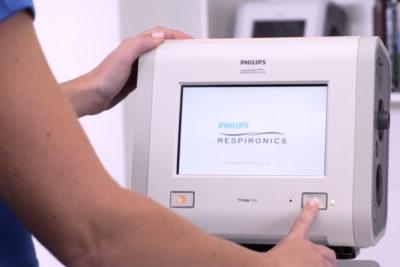 20200330-Philips-screenshot-arms-3x2.jpg