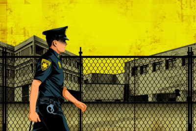 California's Jails Are in a Deadly Crisis. Here's How Experts Suggest Fixing Them. 5