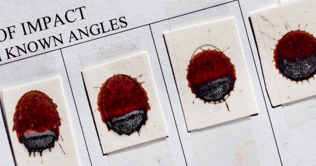 How An Unproven Forensic Science Spread Through The Criminal Justice System
