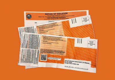 Some States No Longer Suspend Driver's Licenses for Unpaid