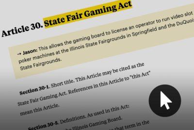hotline fiver addiction gambling