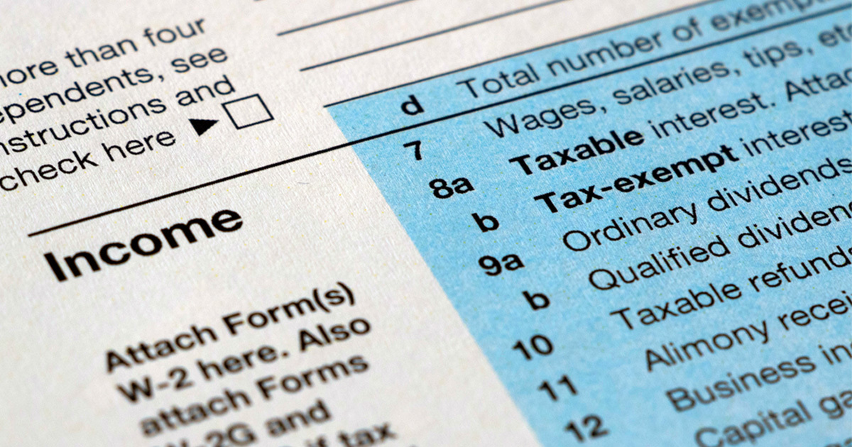 Did You Pay to Use TurboTax? Help Us Hold the Tax Prep Industry Accountable.