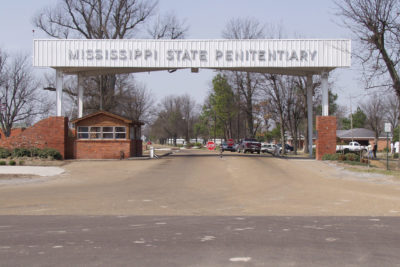 What's Really Going On Inside Mississippi's Prisons? We Need