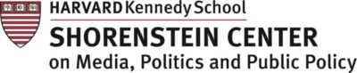 Shorenstein Center on Media, Politics and Public Policy