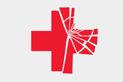 american red cross case analysis