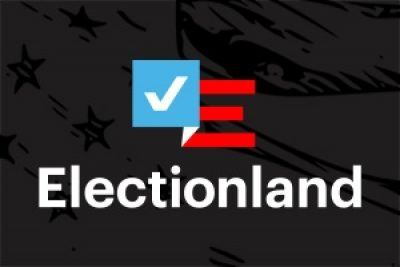Covering the Midterms With Electionland 2018