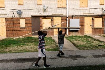 Hud Apartments In Greensboro Nc