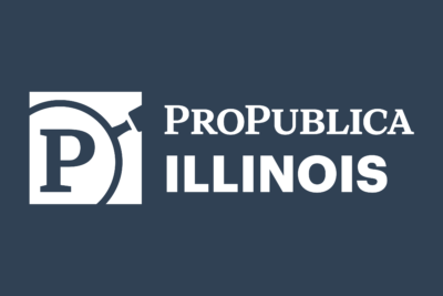 ProPublica Illinois