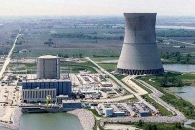 Six Ways Fukushima is Not Chernobyl — ProPublica