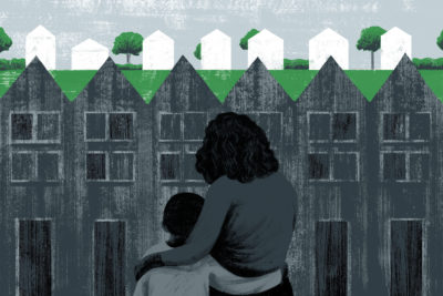 What You Need to Know About How Section 8 Really Works 1