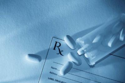 A Rap Sheet For Medicare's Prescription Drug Program