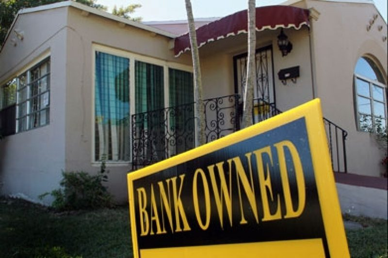 Foreclosure Homes For Sale In Palm Bay Florida