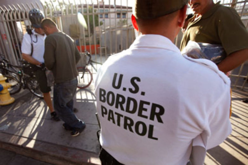 Administration Takes Steps That Will Reduce Deportation Risk for