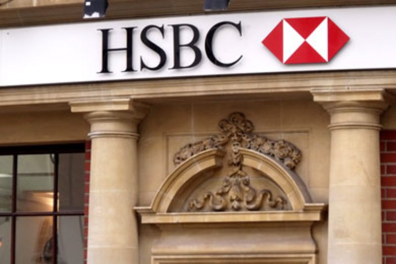 HSBC's Money Laundering Lapses, By the Numbers — ProPublica